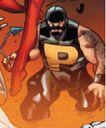 Eugene Judd (Earth-616) from Amazing X-Men Vol 2 10.jpg