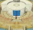 Education in the Pokémon world