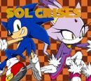 Sonic Rush Saga episodes