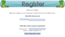 Example of registration CAPTCHA.png