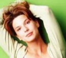 Karen Wexler (Marie Wilson)