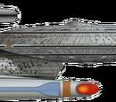 USS Berkeley (NCC-64720)