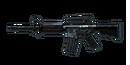 M4A1-CFS2013.png