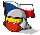 Pragueball