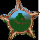 Badge-3-0.png