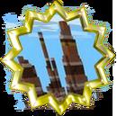 Badge-3-6.png