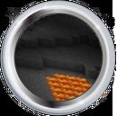 Badge-3-5.png