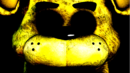 FNaF - Golden Freddy Jumpscare.png