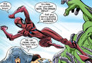 Earth-TRN503 Spider-Girl Vol 1 52.jpg