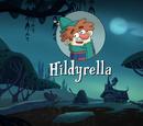 Hildyrella