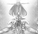 Weapon Creature Creation