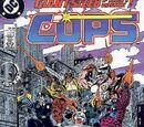 COPS Vol 1