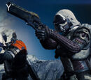 TheBlueRogue/Submit Your Favorite Destiny Moments For Wikia's Fan Faves Video