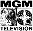 MGM Television 1960.png