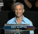 Eddy McIntyre