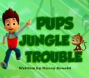 Pups Jungle Trouble/Images
