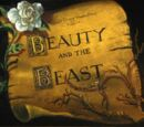 Beauty and the Beast Original Screenplay