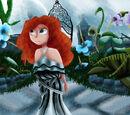 Wonderland AU