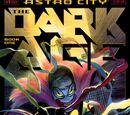 Astro City: The Dark Age Vol 1 1