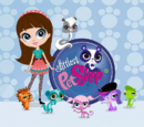 Littlest Pet Shop (2012 TV series)