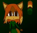 Quake the Fox