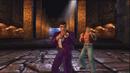 Kazuya Mishima & Baek Doo San Pré-fight Tekken Tag Tournament HD.png