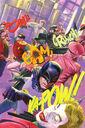 Batman '66 Meets The Green Hornet Vol 1 6 Textless.jpg