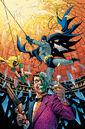 Batman '66 The Lost Episode Vol 1 1 Textless Variant.jpg