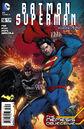 Batman Superman Vol 1 16.jpg