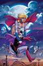Harley Quinn Vol 2 12 Textless.jpg
