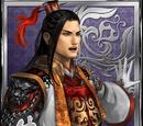 Zhu Yi