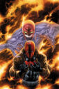 Red Hood and the Outlaws Vol 1 36 Textless.jpg