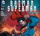 Batman/Superman Vol.1 16
