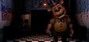 FNaF2 - Office (Toy Freddy).png