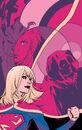 Supergirl Vol 6 36 Textless.jpg