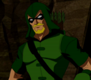 Oliver Queen(Green Arrow) (Earth-16)