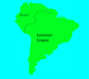 Lonanian Empire's stuff