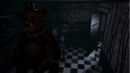 FNaF - Game Over.png