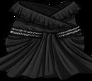 Midnight Glamor Dress