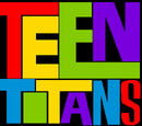 Teen Titans (2016 film)