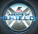 Agents of S.H.I.E.L.D. characters