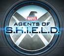 Marvel Cinematic Universe television series