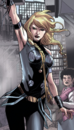 Brunnhilde (Earth-616) from Avengers World Vol 1 15 0001.png