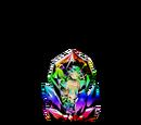 ID:1005 虹の聖石