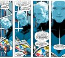 The Multiversity: Pax Americana Vol 1 1/Images