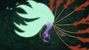 Obito loses power.png