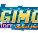 Digimon Evolution-Alisschan