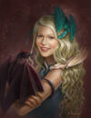 Daenerys-mother-of-dragons-by-krewi.jpg