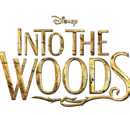 Prologue (Into the Woods)