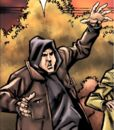 Jimmy Henderson (Earth-982) Spider-Girl Vol 1 67.jpg